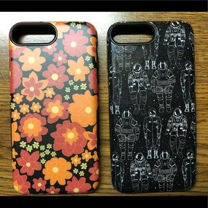 Casely Bold Collection Cases